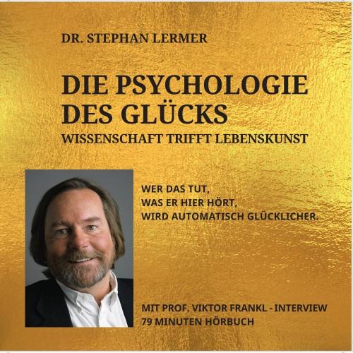 Dr. Lermer Blog